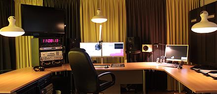 Wat doen wij - Meubels studio ...