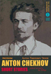 Short Stories by Anton Chekhov 1